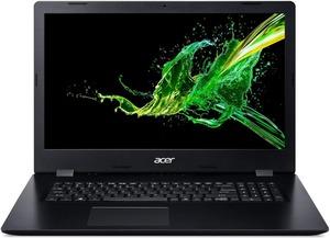 Acer  Aspire 3 A317-32 (NX.HF2EU.02K)
