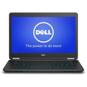 Dell Latitude E7470 (210-AETM D32)