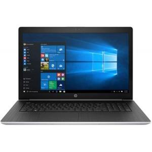 HP ProBook 450 G5 (2SZ09AV_V2)