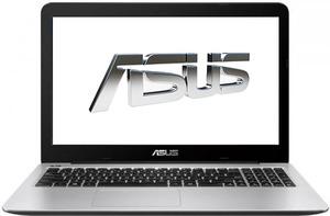 ASUS X556UQ-DM482D (90NB0BH2-M06120)