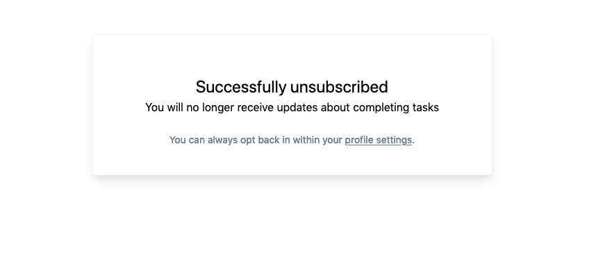 successful-unsubscribe