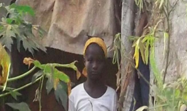 orphan, sponsorship, sierra leone, orphanage