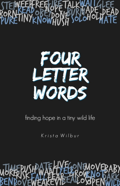 four-letter-words