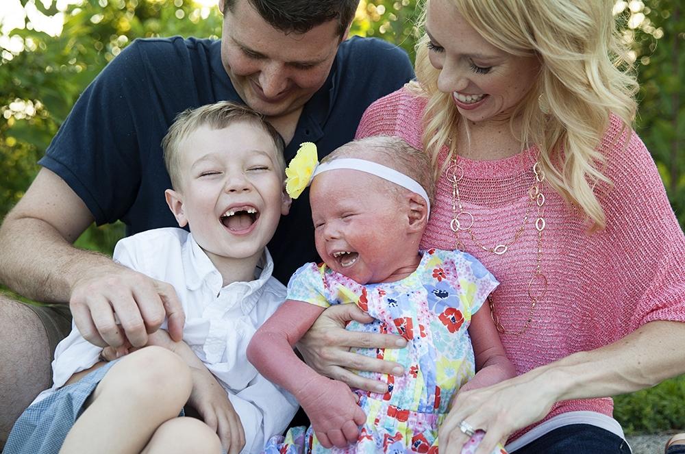special needs adoption blog